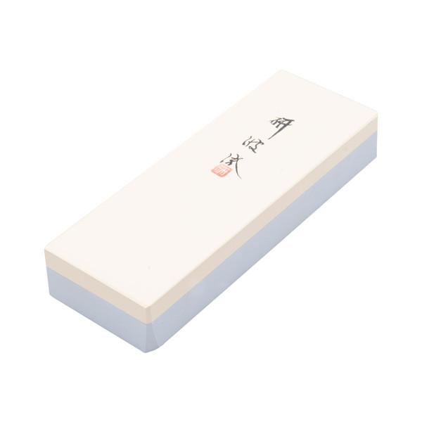 Image of Togiharu Two-Sided Sharpening Stone #1000 & #3000 1
