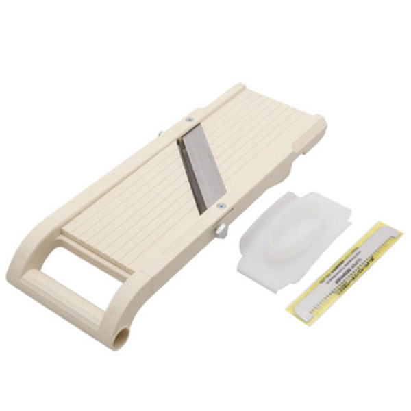 Image of Super Benriner Vegetable Slicer 1