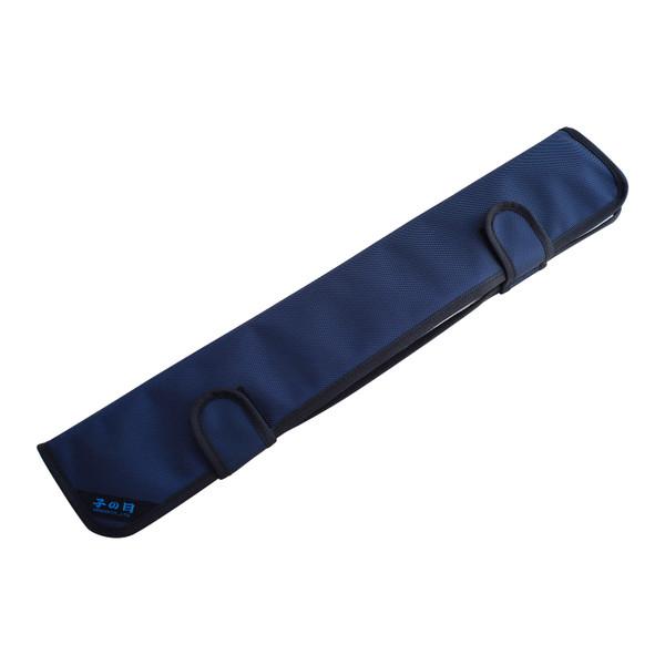 Image of Nenohi Nylon Knife Case Small 1