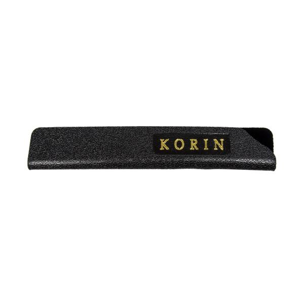 """Image of Korin Original Knife Guard 5.9"""" (15cm) 1"""