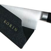 "Korin Original Knife Guard 7.0"" (18cm)"
