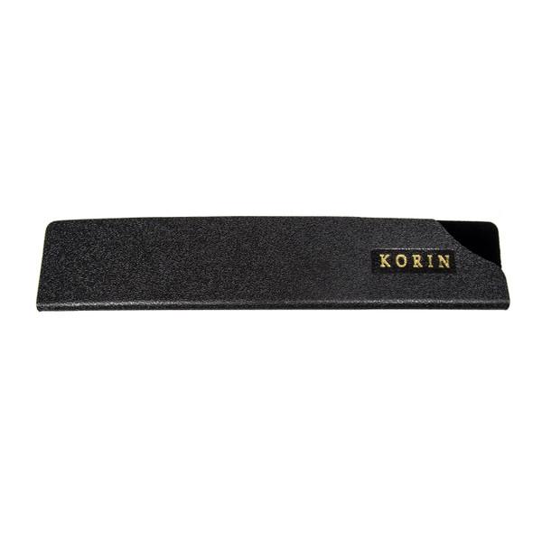 """Image of Korin Original Knife Guard 9.4"""" (24cm) 1"""