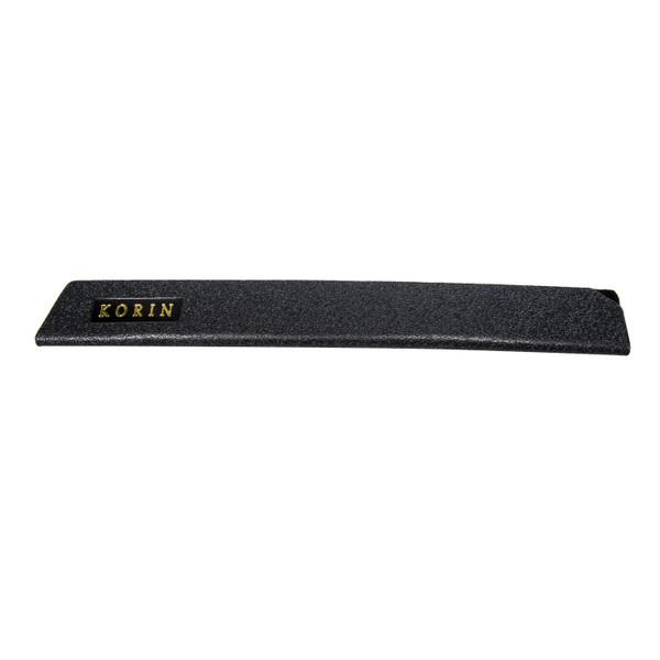 """Image of Korin Original Knife Guard 12"""" (30cm) 1"""