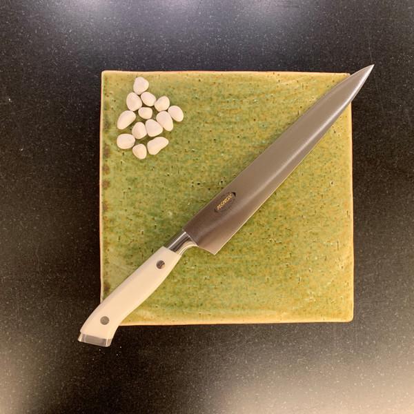 Image of Nenohi Nenox Corian Sujihiki 2