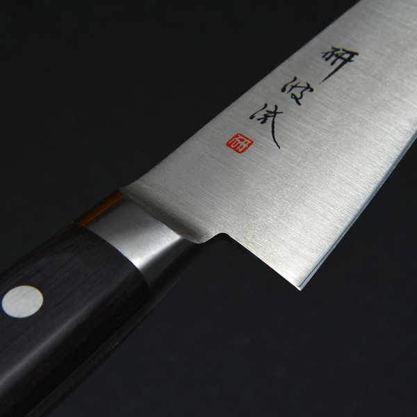 Image of Togiharu Inox Steel Honesuki 3