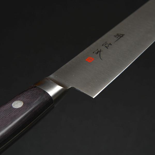 Image of Togiharu Inox Steel Sujihiki 3