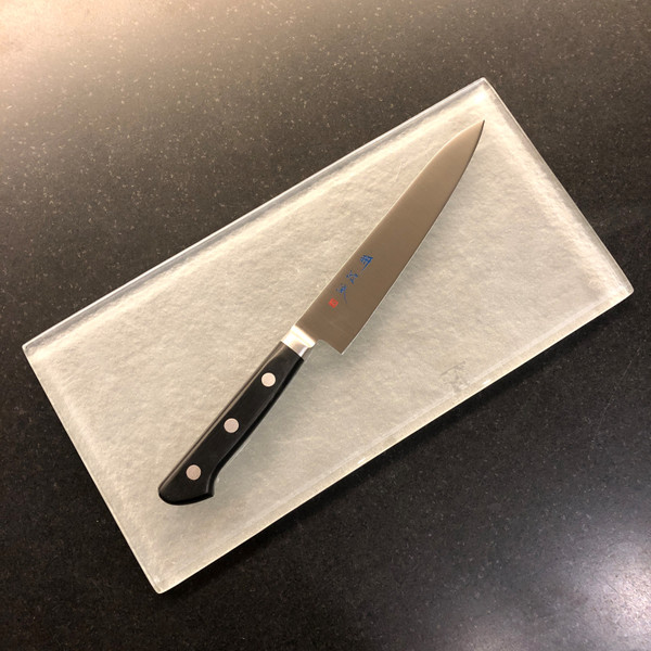 Image of Togiharu Molybdenum Petty 2