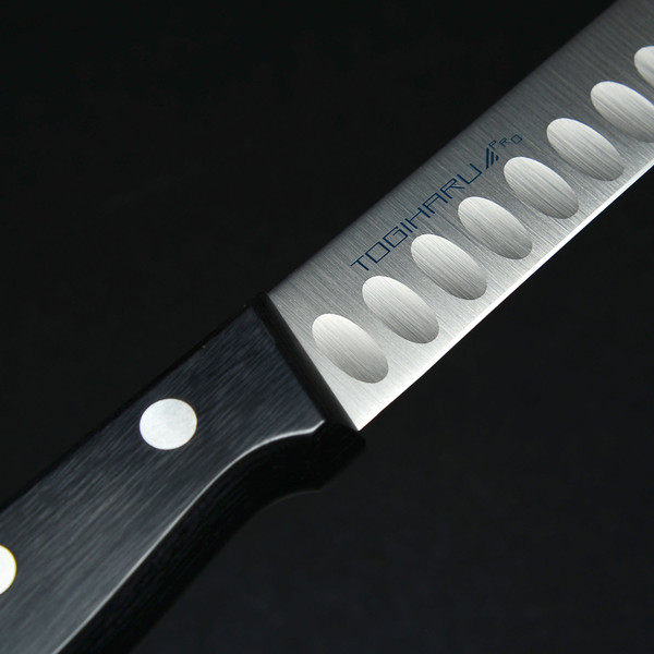 Image of Togiharu PRO Salmon Slicer 3