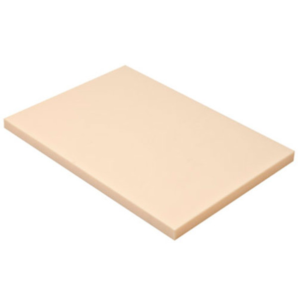 Image of Tenryo Hi-Soft Cutting Board - Small 1