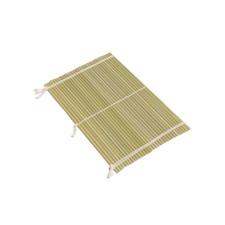 Hoso Makisu Bamboo Sushi Mat