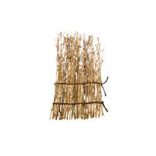Bamboo Sudare Decoration