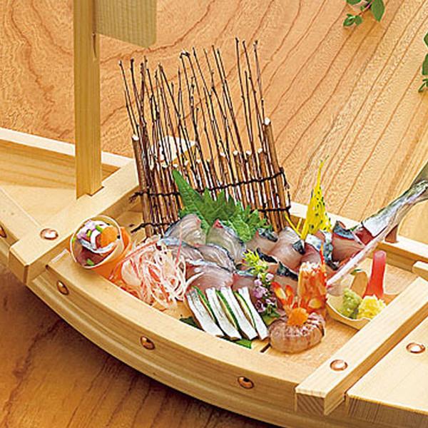 Image of Bamboo Sudare Decoration 2