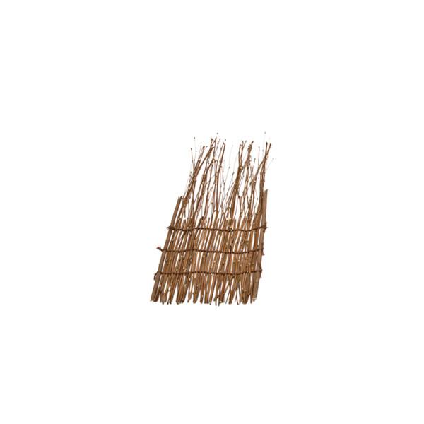 Image of Hagi Sudare Decoration - Small 1