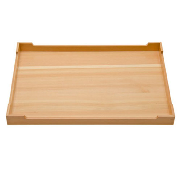 Image of Wooden Kiwami Bento Box Cover