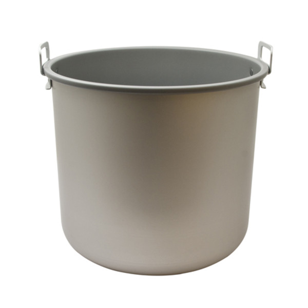 Image of Inner Pot for Zojirushi Electric Rice Warmer