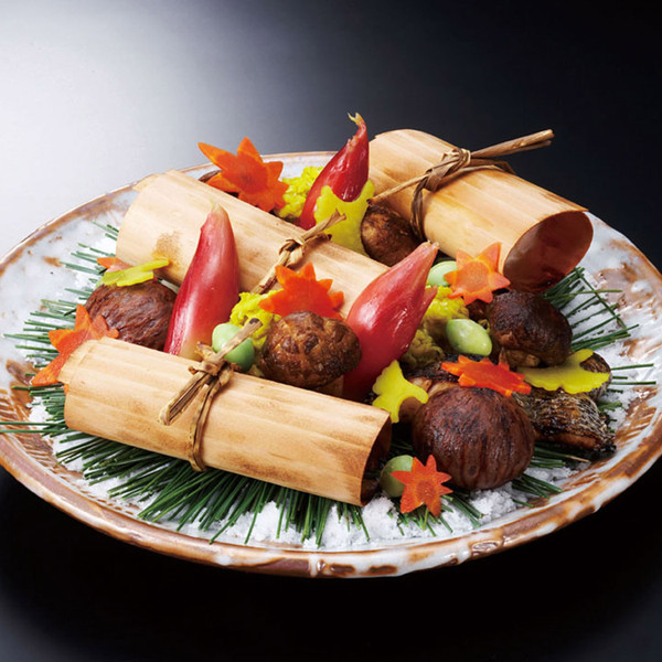 Image of Cedar Wood Cooking Sheet - Small 2