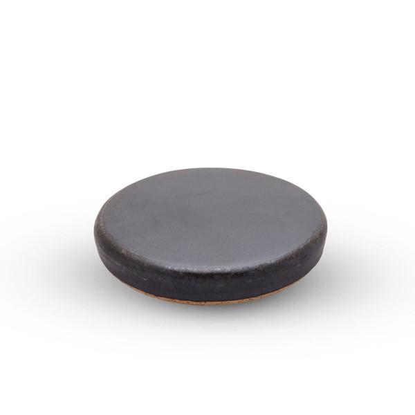 Image of Ishiyaki Grilling Stone 1