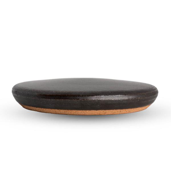 """Image of Ishiyaki Grilling Stone 6"""" Dia 2"""