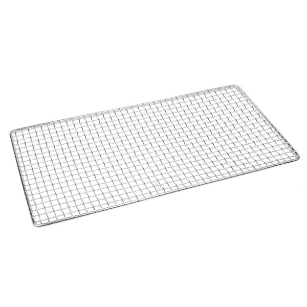 Image of Iron Net for Konro Grill