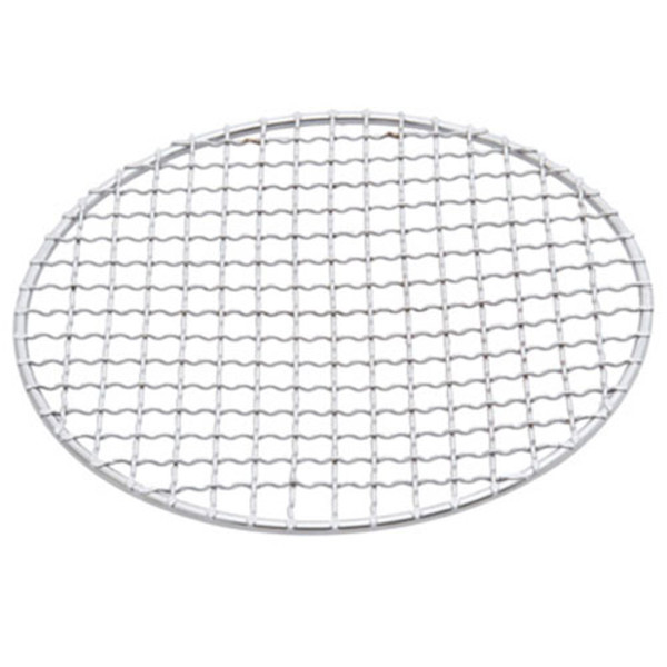 Image of Net for Bizen Black Handled Konro
