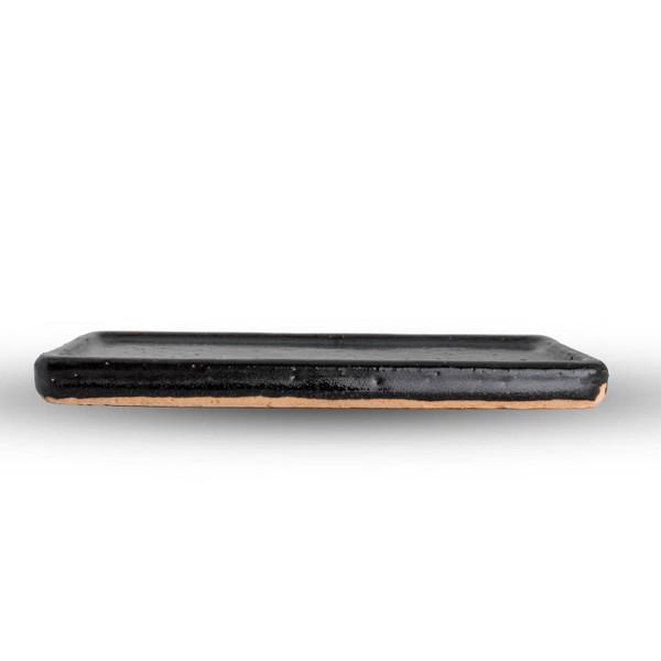 Image of Rectangular Ishiyaki Grilling Stone Plate 2