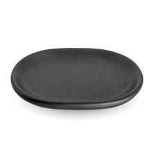 Oval Ishiyaki Grilling Stone Plate
