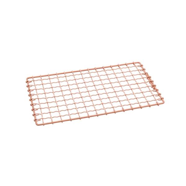 Image of Copper Net Screen for KON - 21411