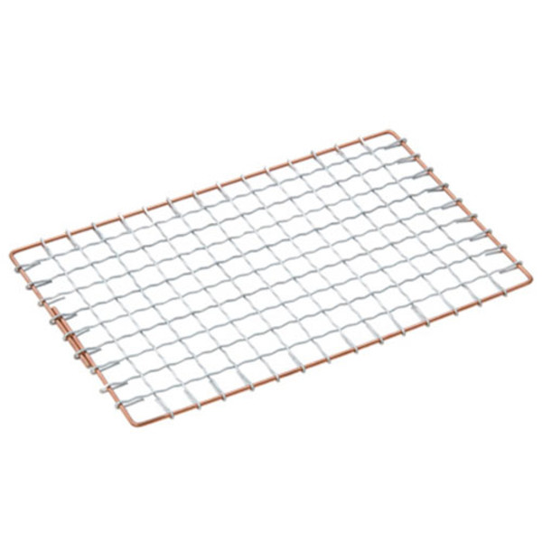 Image of Stainless Screen Net