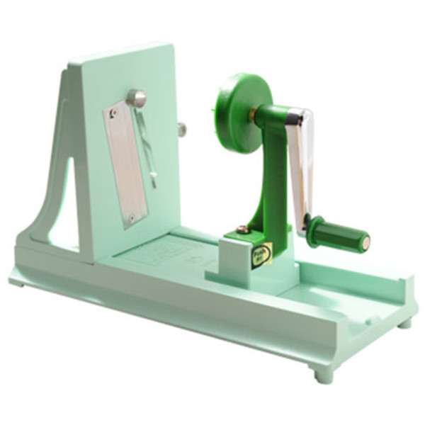 Image of Benriner Vegetable Turning Slicer Made in Japan