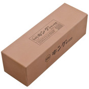 King Medium Grain Sharpening Stone- #1000 - M