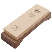 King Fine Grain Sharpening Stone - #6000