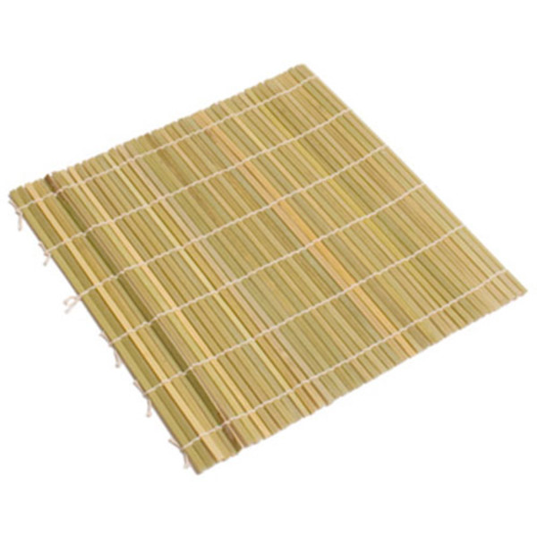Image of Makisu Bamboo Sushi Mat