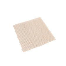 Maru Makisu Bamboo Sushi Mat