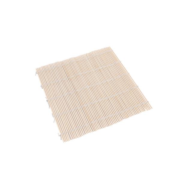 Image of Maru Makisu Bamboo Sushi Mat