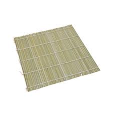 Makisu Bamboo Sushi Mat