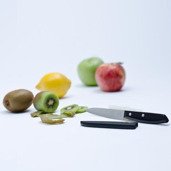 Image of Misono Fruit Knife 2