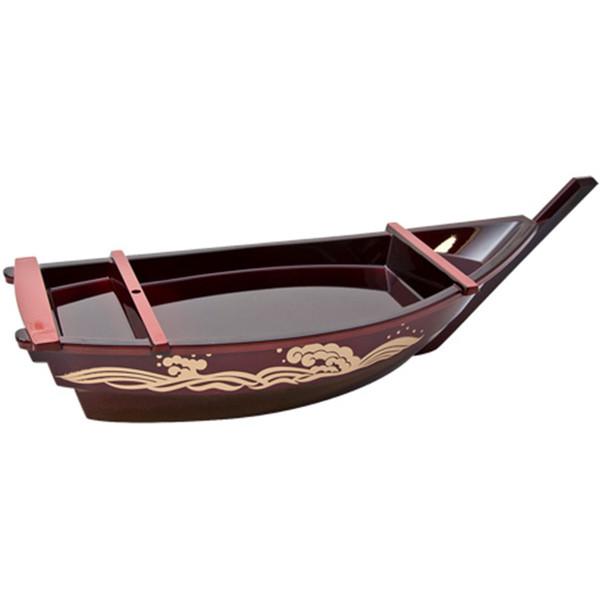 Image of Tame Nami Sushi Boat
