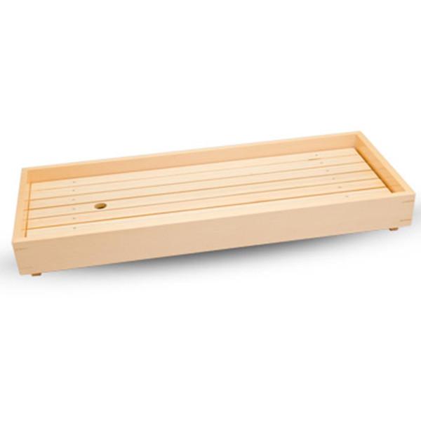 Image of Morikomi Wooden Tray