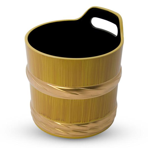 Image of Shiraki Melamine Sake Cooler