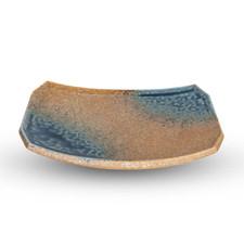 Ainagashi Rectangular Plate