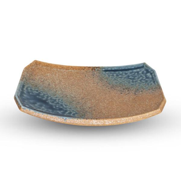 Image of Ainagashi Rectangular Plate