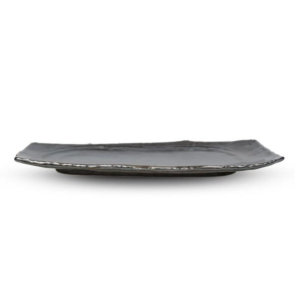Image of Tessa Abstract Platter 2