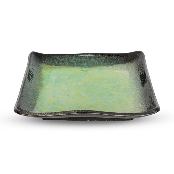 Image of Ariake Green Square Yakimono Plate