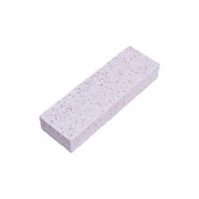 Porous Sharpening Stone Fixer - Pink