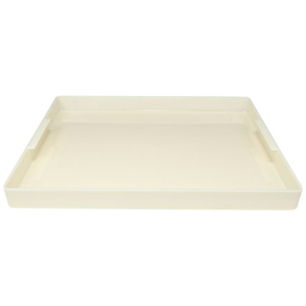 Image of Plastic Rice Container Tray