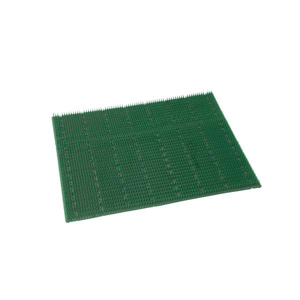 Image of Plastic Turf - Green Mat for Sushi Case (Sunoko Shiba)
