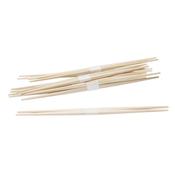 Image of Disposable Cedar Chopsticks - Grade A