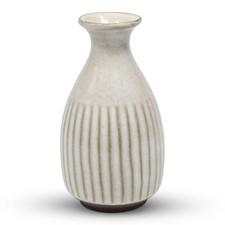 Sogi Gray Sake Bottle