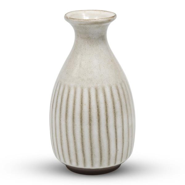 Image of Sogi Gray Sake Bottle 1