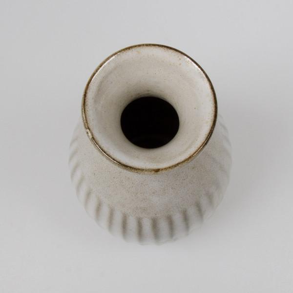 Image of Sogi Gray Sake Bottle 2